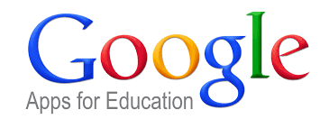 google_apps_for_edu.png