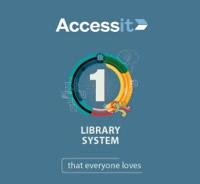 homepage access badge.jpg